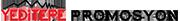 Yeditepe Promosyon || Kurumsal Hediyeler