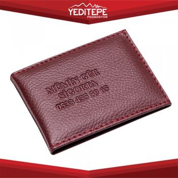Kredi Kartlık YT-26103