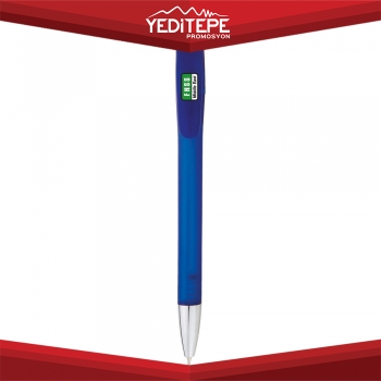 Plastik Kalem YT-40324