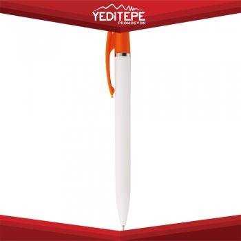 Plastik Kalem YT-40326