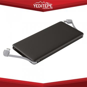 Powerbank YT-20348