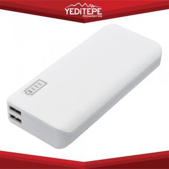 Powerbank YT-20648