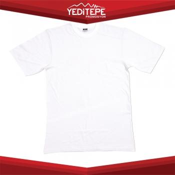 Tişört YT-60520