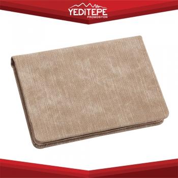 Yapışkanlı Notluk YT-25300