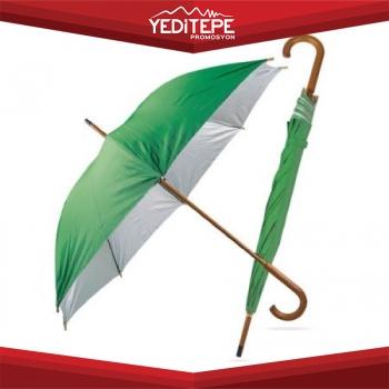 Şemsiye YT-80800
