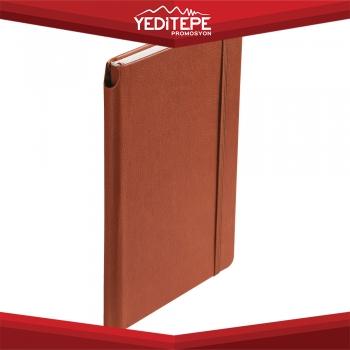 Ajanda YT-70580