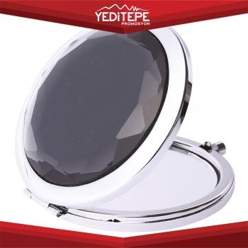 Ayna YT-55803