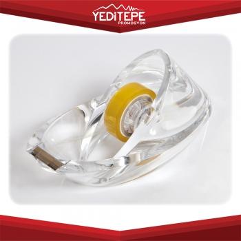 Bantlık YT-25165