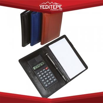 Bloknot YT-70215
