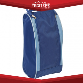Çanta YT-60290
