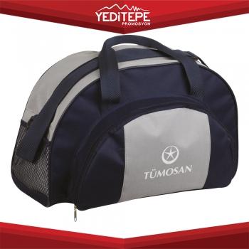 Çanta YT-60310