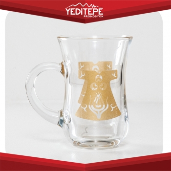 Çay Bardağı YT-55702