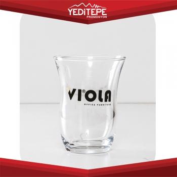 Çay Bardağı YT-55901