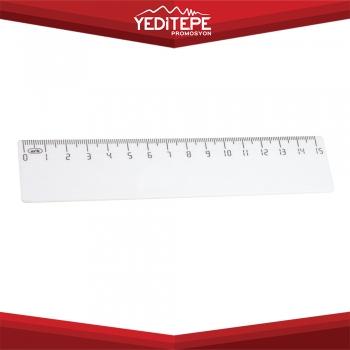 Cetvel YT-40250