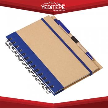 Defter YT-70361