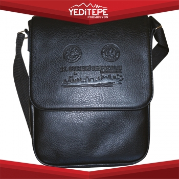 Çanta YT-60322