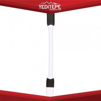 Fener YT-20530