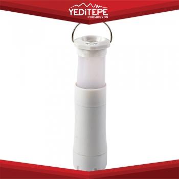 Fener YT-55323