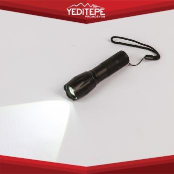 Fener YT-55348