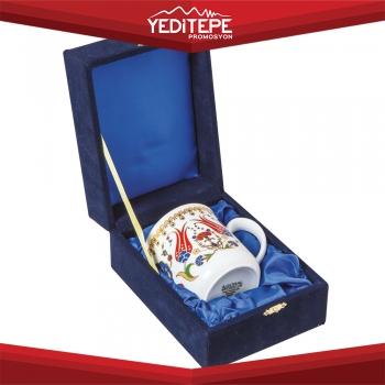 Fincan Takımı YT-55908