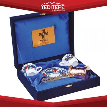 Fincan Takımı YT-55950