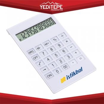 Hesap Makinesi YT-25104
