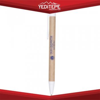 Kağıt Kalem YT-40487