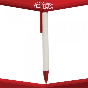 Kağıt Kalem YT-40587