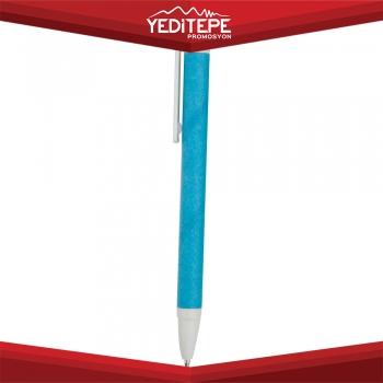 Kağıt Kalem YT-40687