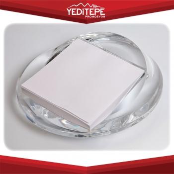 Kağıtlık YT-25160