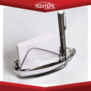 Kağıtlık YT-25170