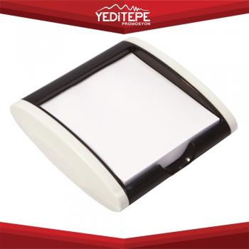 Kağıtlık YT-25525