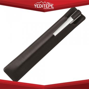Kalem Kutusu YT-40055