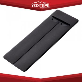 Kalem Kutusu YT-40056