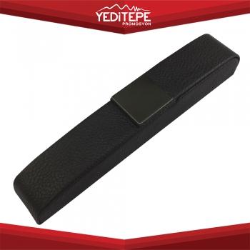 Kalem Kutusu YT-40080
