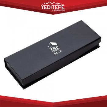 Kalem Kutusu YT-40641