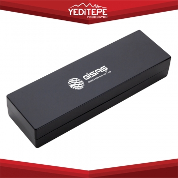 Kalem Kutusu YT-40979