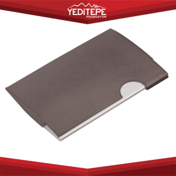 Kartvizitlik YT-35609