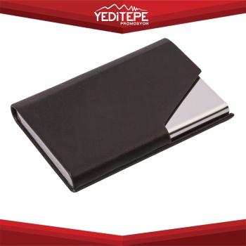 Kartvizitlik YT-35909