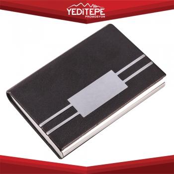 Kartvizitlik YT-35920
