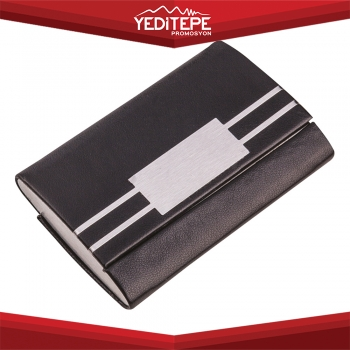 Kartvizitlik YT-35925
