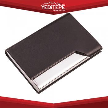 Kartvizitlik YT-35935