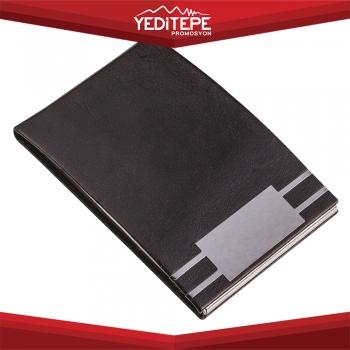 Kartvizitlik YT-35940