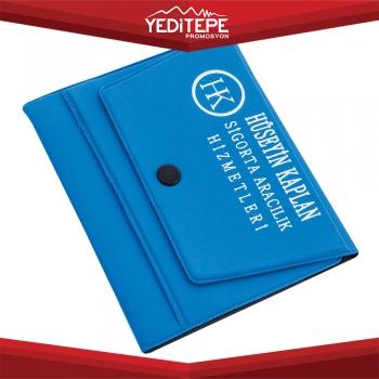 Kredi Kartlık YT-26102