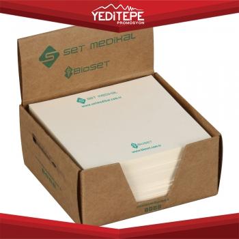 Küp Bloknot YT-80703