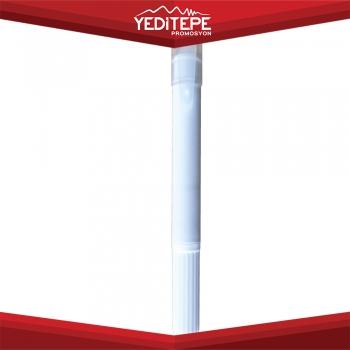 Leke Çıkarıcı Kalem YT-40765