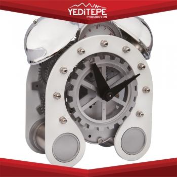 Masa Saati YT-45041