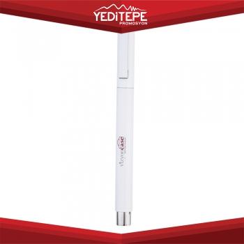 Roller Kalem YT-40625