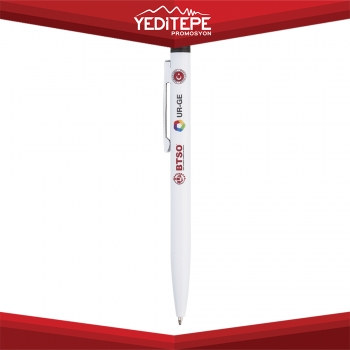 Metal Kalem YT-40880