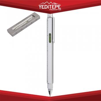 Metal Kalem YT-40965